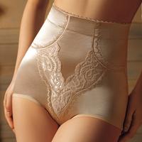 High Waist Women Slimming Abdomen Hip Body Corset Control Shaper  Underwear  Stock briefs panties