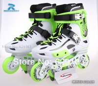 New arrival! Skate Shoes, Roller Skating, Roller Skate for kids and adults