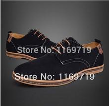 wholesale shoe leather