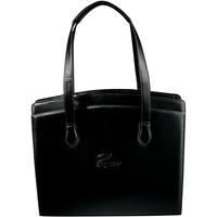 Briefcase handbag one shoulder women's bags quality elegant bag 3000 - 19