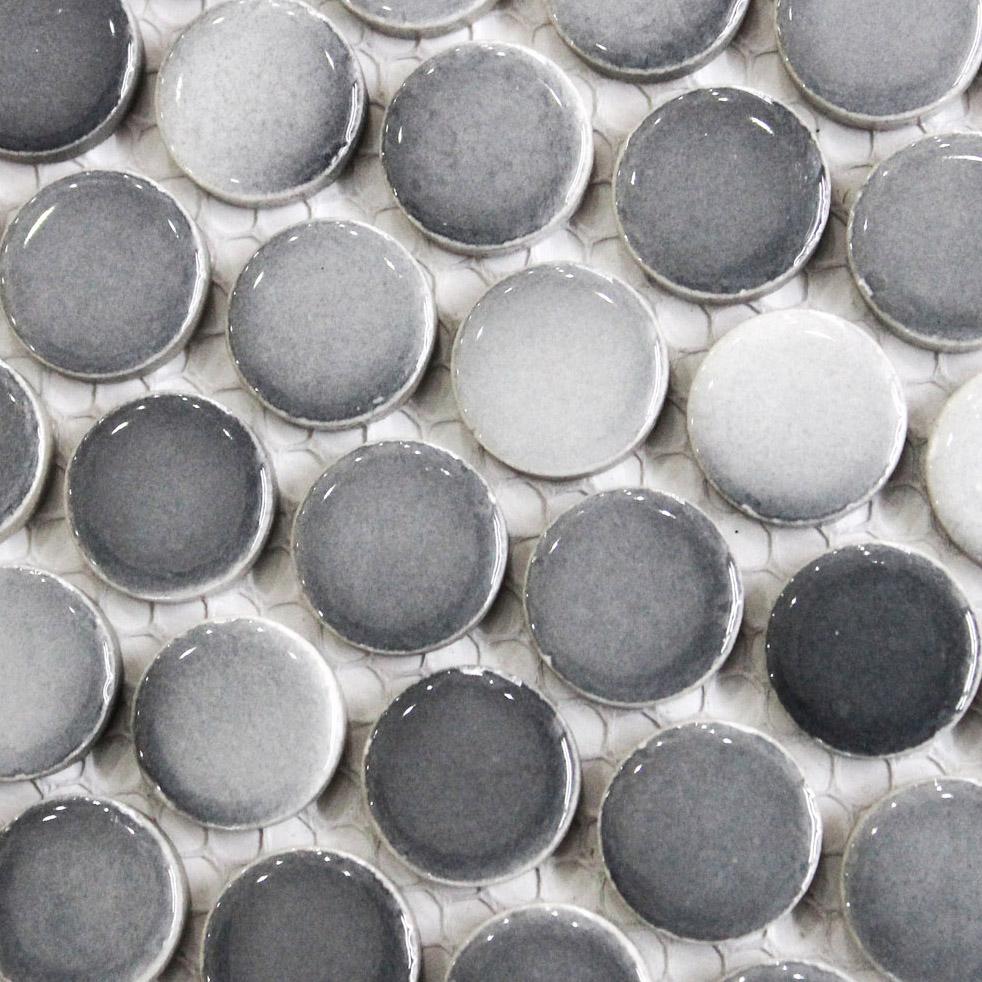 온라인 구매 도매 dark porcelain tiles 중국에서 dark porcelain tiles ...