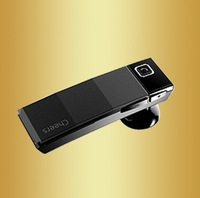 H2 stereo Bluetooth headset universal mini binaural Ultra-thin Bluetooth headset
