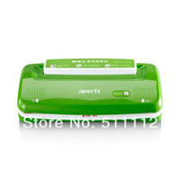 2014 New Aperts 5193G Household Food Saver Vacuum Sealer System, with vacuum tank & Free bags!