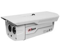 Dahua IPC-HFW2101CP 1/3 inch CMOS image sensor TI DaVinci high-performance DSP ip cameras