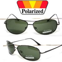 2014 Driver's TAC enhanced polarized polaroid polarised golf fishing ski UV 400 Men women sunglasses with test card 813