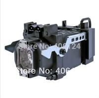 Lamp for Sony KDF-E50A11 KDF-E50A11E KDF-E50A12U free shipping