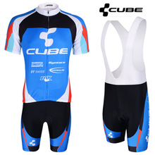 wholesale cube clothes