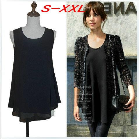 цена Женское платье Render s/xxl 5506# онлайн в 2017 году