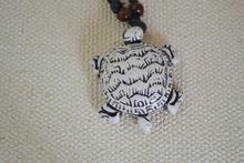 popular tortoise necklace