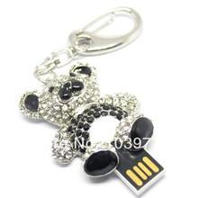 jewelry usb drive price