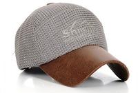 Wholesale 2014 Brand Mens Flexfit Embroidered Baseball Caps Cheap Men  Bulk Summer Hat Sport Flex Fit Cap High Profile Fall Hats