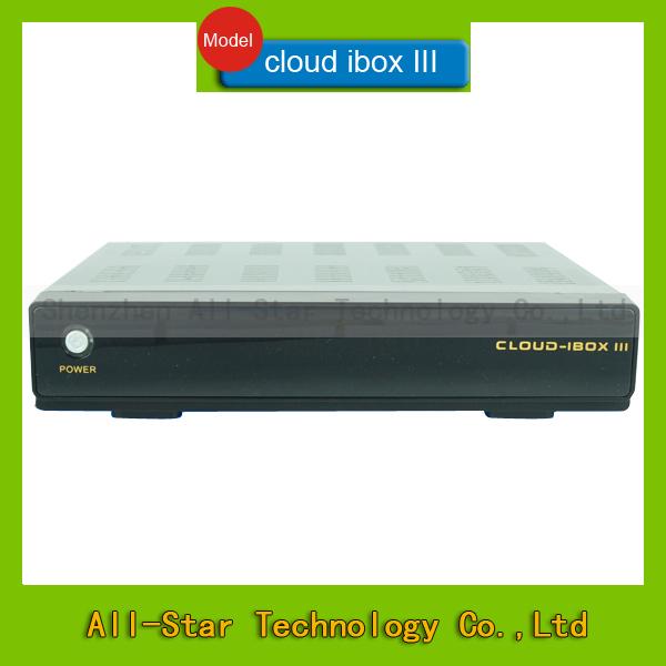 Приемник спутникового телевидения Cloud ibox iii ibox3 Linux ibox III dvb/s/s2 + T2/C 2dvb/s2 3pcs linux zgemma star h2 iptv satellite receiver combo tuner with dvb s2 and dvb t2