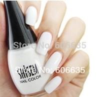 Shisem nail polish #104