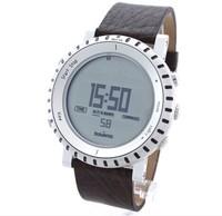 Suunto core ss015916000 sports watch