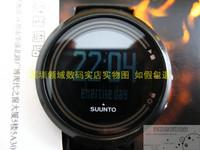 Suunto heart rate sports watch m5 electronic watch rubber digital unisex round
