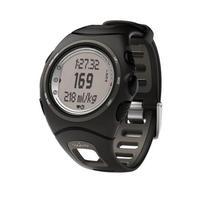 Suunto male watch suunto t 6d heart rate
