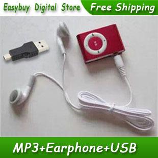 MP3-плеер NewBrand 10pcs/lot mp3/micro SD/TF & USB MT001 mp3 плеер dr motor mp3 mp3 mp3 micro sd tf mp004
