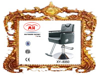 2014 Hot sale New style barber chair ,salon chair ,styling chair