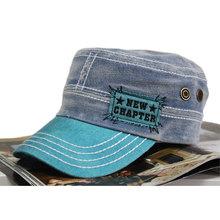 wholesale cowboy hat decorations