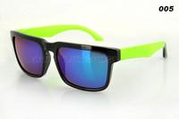Aviator Coating Sunglass Fashion Summer Vintage Sunglasses Men Women Brand Designer Sun Glasses Sports Gafas Driving Oculos 1011