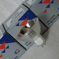 Gx5.3  ELC 24V 250W 8mm 16mm movie projector bulb 02