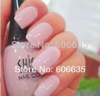 Shisem nail polish #142