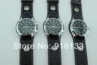 Wholesale Brand Watch High quality Military watch men man watch wholesale quartz wrist watch