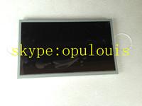 Matsushita 8 inch LCD display EDT80WZQM040 screen for HondAcru TSX 06-08 car Navigation audio 39811-SEC-L8 TR-LM8WT2H