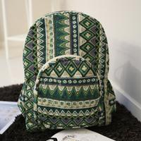 Backpack school bag backpack laptop bag