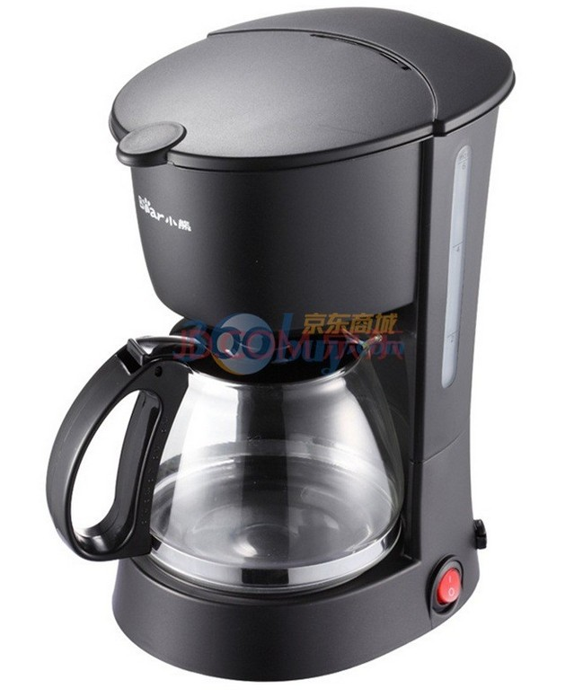 Shop Popular Plastic Free Coffee Maker from China Aliexpress