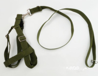 New 2014 dog collar for large dogs Free shipping Large dog leash Retractable ,collar for big dog