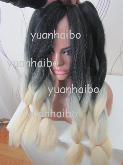 Best 25 Black hair ombre ideas on Pinterest  Black ombre