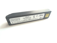 CAMFM battery  ITEM# 100000495 3.7v  2000mAh lithium Ion rechargeable battery