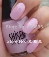 Shisem nail polish #106