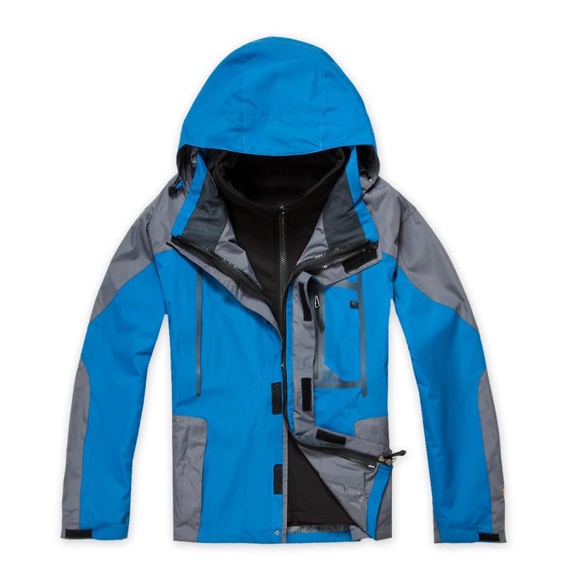 2013 Men S Winter Ski Overcoats Windbreak Jackets Ski Overcoats 2013
