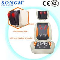 Abdominal massage pad, electric vibration cheap massager