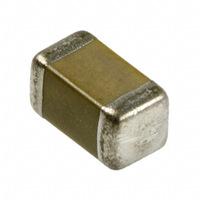 [YUKE] C1206C475M5PACTU CAP CER 4.7UF 50V 20% X5R 1206 Kemet SMD CAPACITORS