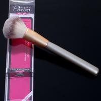 Makeup brush  professional powder bronzer cosmetic brushes free shipping
