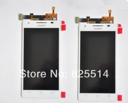 For Huawei 100% huawei + /huawei 3 Asm hn3/u01 HN3-U01 oem 100% lcd huawei u8800 ideos x 5 for huawei u8800 ideos x5