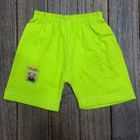 Children shorts casual shorts crane bears shorts wholesale children's wear shorts little bear shorts free shipping