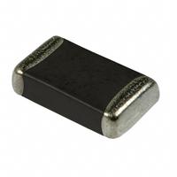 [YUKE] GRM31M5C1H473JA01L CAP CER 0.047UF 50V 5% NP0 1206 Murata Electronics North America SMD CAPACITORS