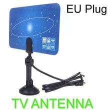 indoor antenna reviews
