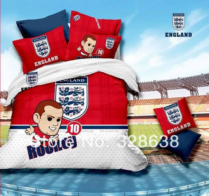 Fabulous England World Cup Soccer 675 x 634 · 89 kB · jpeg