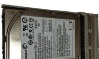 Good Quality Guarantee2.5 internal hard drive 00Y2431 900G 10K SAS 2.5 V3700 V3500 hdd server hdd 3yr warranty