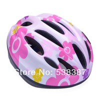 2013 road bike cycling helmet super light sport bicycle helmets adults&teenagers helmet free shipping