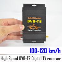DVB-T2 DVB-T T2 Digital TV Receiver MPEG4 Mobile TV Box 2014 T2 Standard Russia Ukraine UK Malaysia Turkey South Africa Spain