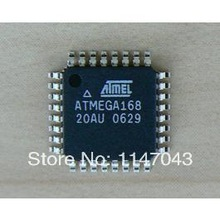 wholesale atmel atmega168