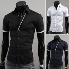 Camisas da Moda