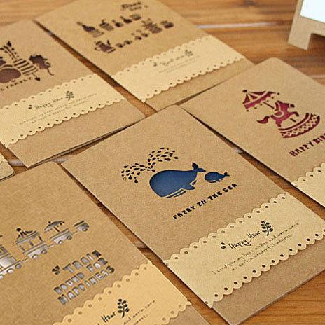 Aliexpress Popular Business Cards Ideas in fice