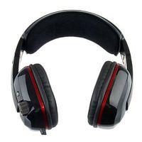 Somic G909 Vibration Headband 7.1 Surround Sound Game Headphone Earphone Headset